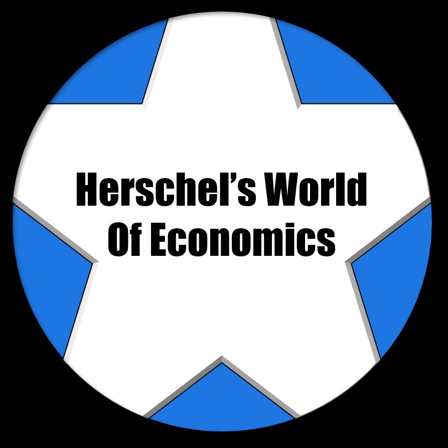 Herschels World of Economics