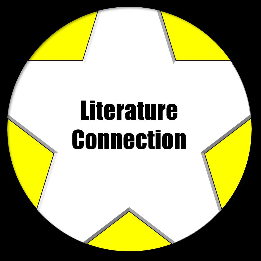 Literature Connection