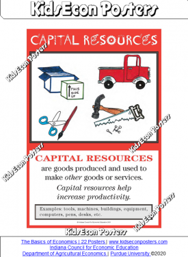CapitalResources-KEP-TheBasics-Digital-2020Copyright