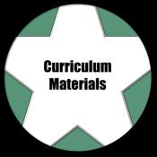 CurriculumMaterials-icon