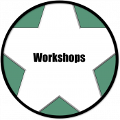 Workshops-icon